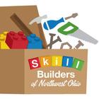 Skill Builders of Northwest Ohio