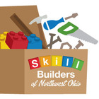 Skill Builders of Northwest Ohio