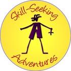Skill-Seeking Adventures
