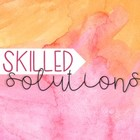 Skilled Solutions