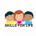 Skills For Life by Tammy