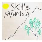 Skills Mountain