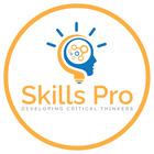 Skills Pro