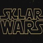 Sklar Wars Teaching Boutique