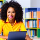 Skoolmaths - Interactive Maths Lessons