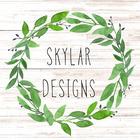 Skylar Ray