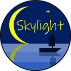 Skylight Resources