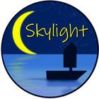 Skylight Resources