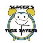 Slager's Time Savers
