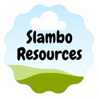 Slambo Resources