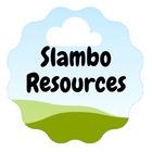 Slambo Resources