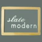 Slate Modern