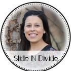Slide N Divide