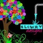 SLOWRY Designs