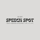 SLP Bee Peeps