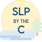 SLP by the C