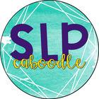 SLP Caboodle