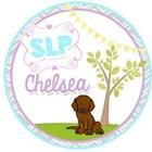 SLP Chelsea