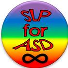 SLP for ASD
