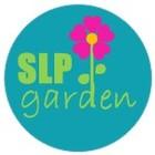 SLP Garden