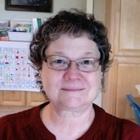 SLP Helps - Stephanie Tarrant Martin