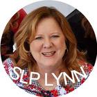 SLP Lynn