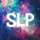 SLP Materials