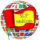 SLP NATION LLC