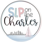 SLP on the Charles