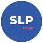 SLP to go