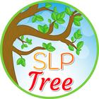 SLP Tree