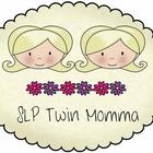 SLP Twin Momma