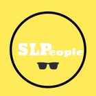SLPeople