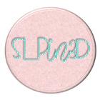 SLPin3D