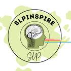 SLPinspire