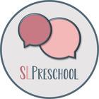 SLPreschool