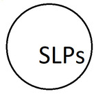 SLPs Therapy Resources
