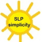 SLPsimplicity