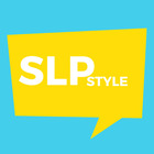 SLPstyle