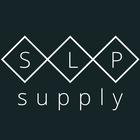 SLPsupply