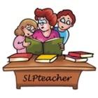 SLPteacher