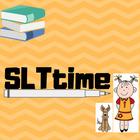 SLTtime