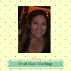 Small Class Teaching