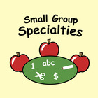 Small Group Specialties
