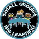 Small Groups Big Learning