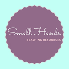 Small Hands Teaching Resources