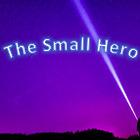 Small Hero