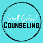 Small School Counseling