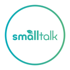 Small Talk SLP