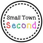 Small Town Second